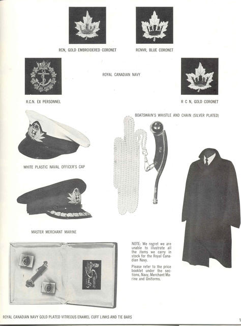 Craig St. Catalogue (4)