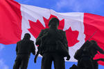canadian_peacekeeping