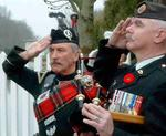 canadian_highland_48th_2