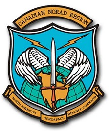 rcaf_and_norad