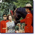 Her_Majesty_and_the_RCMP
