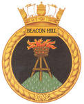 beacon_hill