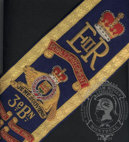 22_e_regimental_belt_1_2