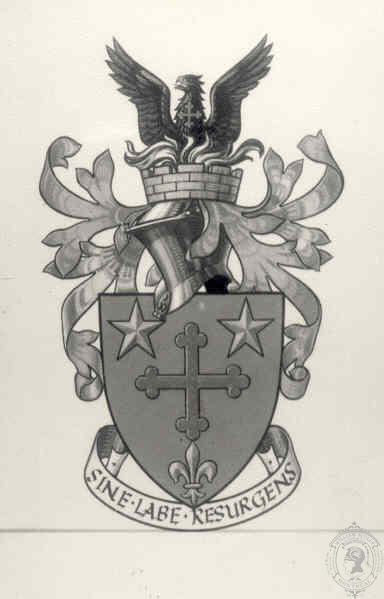 scully_coat_of_arms