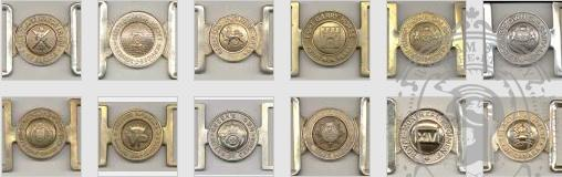 Regimental_interlocking_buckles