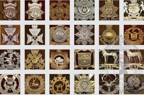 Cap_Badges_1920-1952_4