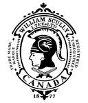 William Scully Ltd.