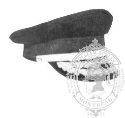 1-2000 Québec Fire Chief