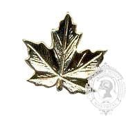 Maple Leaf 6-1027 w/ push pins (pair)