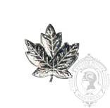 Maple Leaf 6-1035 w/ metal tabs (pair)