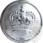 Crown Button