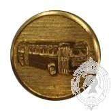 Transport Button