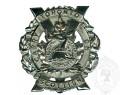 The Toronto Scottish Regiment Cap Badge