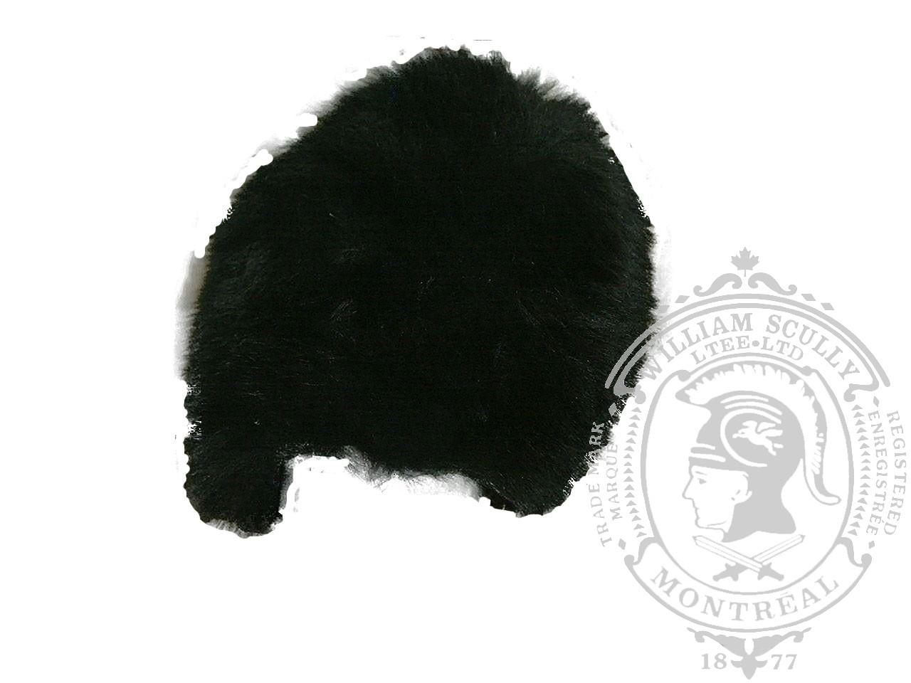 5-1111 Guard's Bearskin