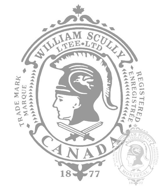 Insigne de rang caporal maître (galon B&S sur fond noir)