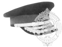 2-2000 Directeur Police