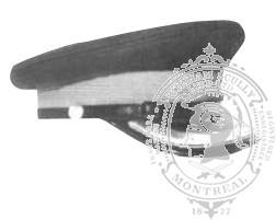 2-2002 Commissaire de police