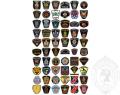 Ontario Crests