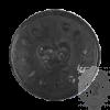 Police Button