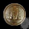 Tunic Button