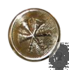 Tunic Button